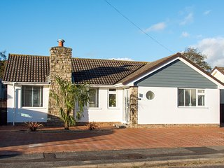 NFL96 Cottage in Mudeford, Christchurch