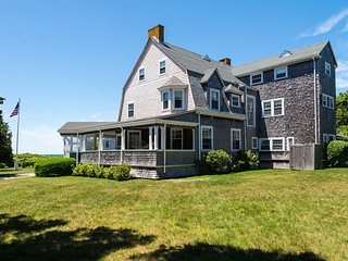 185 Associates Road, Falmouth