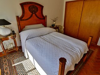 THE GREEK ARTS ROOM, City Life Aveiro Apartment