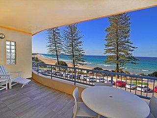 Coolum Baywatch  Luxury Style Penthouse, Coolum Beach