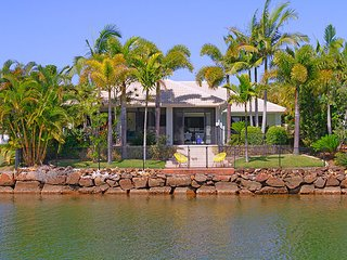 6 Waterfront Court, Twin Waters - NEW LISTING BOND 500, Mudjimba