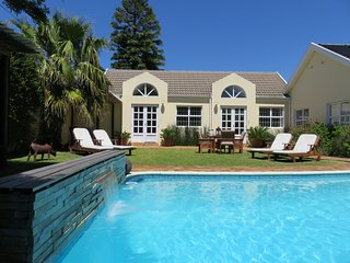 2Oceans Apartments, Fish Hoek