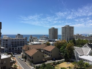 601 on Hof, Fresnaye