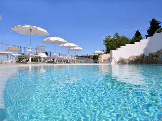Villa Rea - home away in Puglia, Ostuni - Beaches at 8 minutes