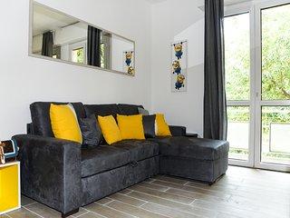 Casa Sofia Apartments COMFORT Milano