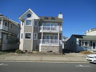4210 Asbury Avenue 2nd 112371