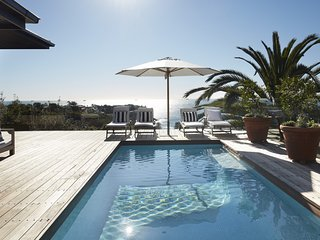 STONEHOUSE BY CONTEMPORARY HOTELS - Bilgola Plateau, NSW