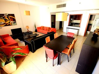 393- Luxurious Apartment-JBR