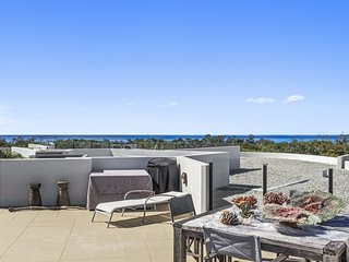 COTTON BEACH ROOFTOP 54, Casuarina