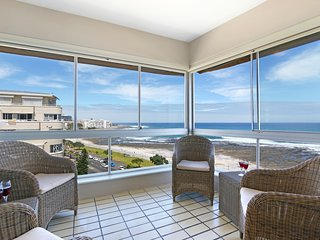 Atlantique by Totalstay, Bantry Bay