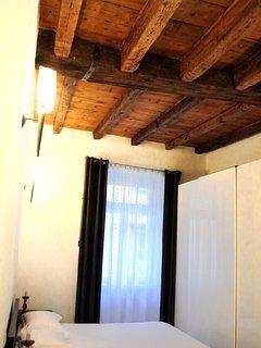 Dalia apartment