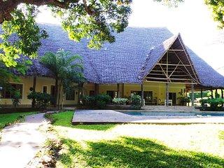ZAWADI HOUSE, Malindi