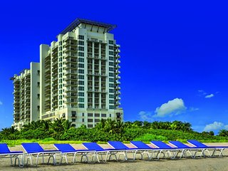 Marriott Oceana Palms - Friday, Saturday, Sunday Check Ins Only!, Palm Beach Shores