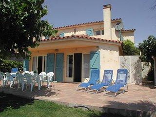 Bonita casa con 3 dormitorios y vistas!, L'Estartit