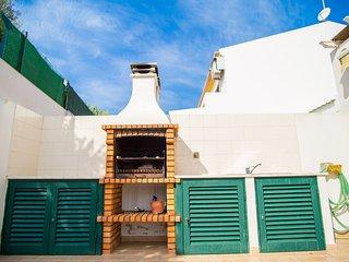 Stance Apartment, Manta Rota, Algarve