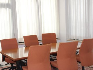 Meeting room \ living \ dining