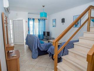 Mystic Villa, Manta Rota, Algarve