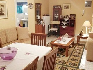 Cozy and quiet 1bedroom apartment, Xanthi