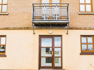 Ground Floor Apartment Longford