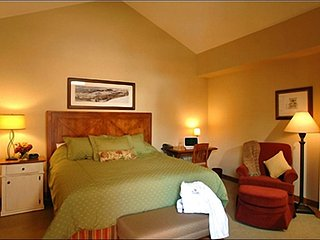Brand New Property - Wonderful Resort Amenities (1085), Crested Butte