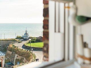 Wonderful window views