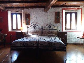 Casa Olmi - Lago di Como - Affittacamere