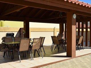 Aruba Breeze Condo B7