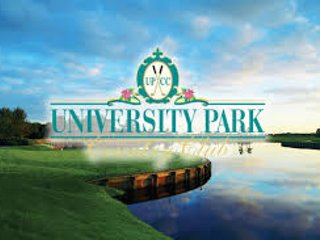 University Park Country Club