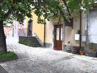 Case Vacanza Cirneco dell'Etna, Linguaglossa