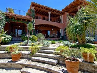 Casa de Sancho Panza
