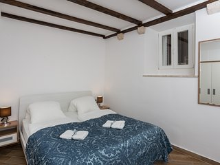 Apartments & Rooms Verdi-Standard Double Room, Dubrovnik