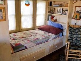 Vacation Rentals Moab Guesthouse