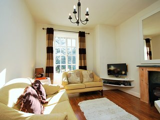 Beck Allans - Fairfield Self Catering Apartment