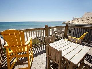 Seamist Condo Rental 12, Seacrest Beach