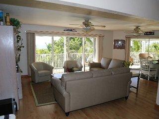 8124 Estero, Fort Myers Beach