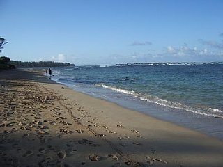 2 Bedroom, 2 Bath  Ocean View Condo with All the Comforts of Home., Laie