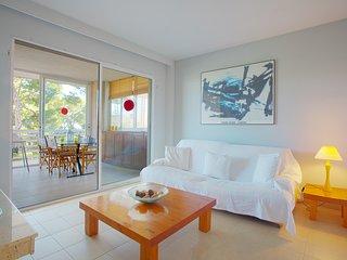 Apartamento Bellauba, Port de Pollenca