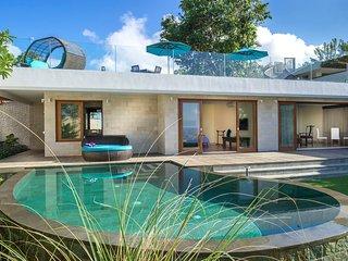 Villa Markisa - an elite haven, 5BR, The Bukit