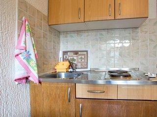 Apartment 10820