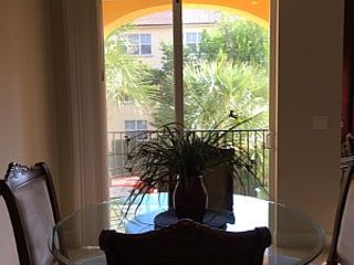 Long Term Furnished Rental - Pet Friendly - Ocean Bay Villas