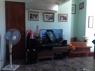 Luxury Furnished Loft Condo Uptown, Cebu City