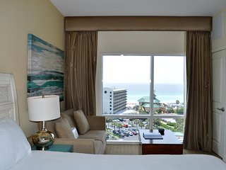 Luau II 6832/6834 2 Bedrooms condo ~ RA126917