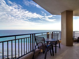 Westwinds 4809 3 Bedrooms condo ~ RA90390