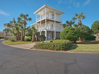 26 Topaz Cove Emerald Shores* (S ~ RA126983, Destin