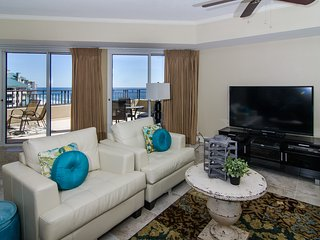Westwinds 4827 3 Bedrooms condo ~ RA90397