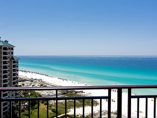 Westwinds 4815 2 Bedrooms condo ~ RA90394