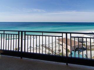 Westwinds 4803 ~ RA90395, Miramar Beach