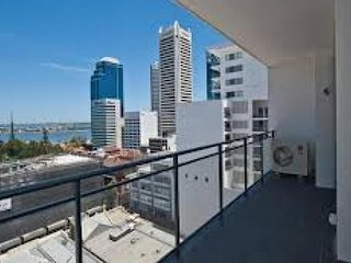 2 Bedroom Executive Murray Street