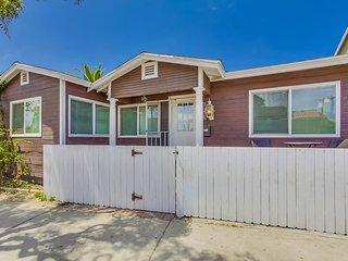 Cozy Kingston 2, San Diego