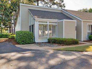 Magnolia Village 505 ~ RA90328